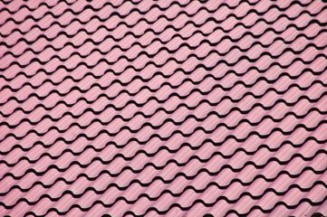 Color roof slate background