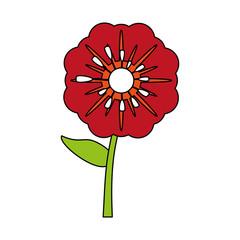 flower icon image