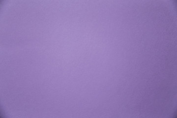 Purple paper texture background Wall mural
