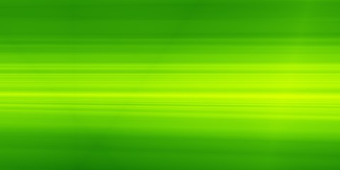Energy green technology abstract template design