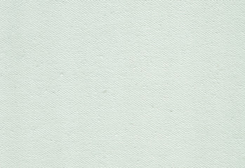 Clean artist canvas texture background, high resolution