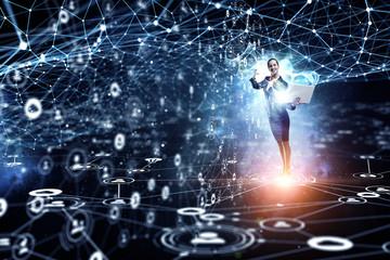 Technologies that impress