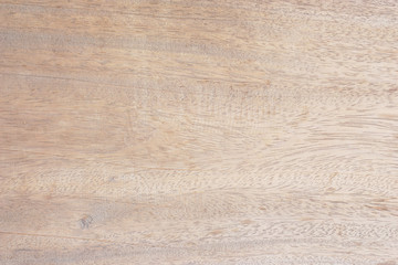 Old wood texture background. Floor surface