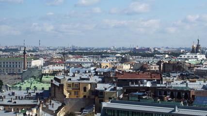 St_Petersburg_view