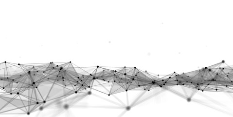 white dots network