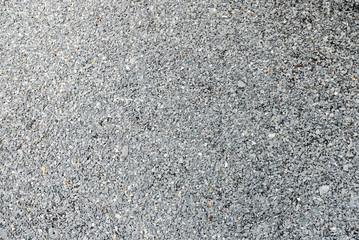 Ground Rocks texture background