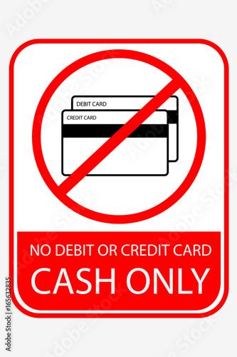 No Credit Card Porn Videos