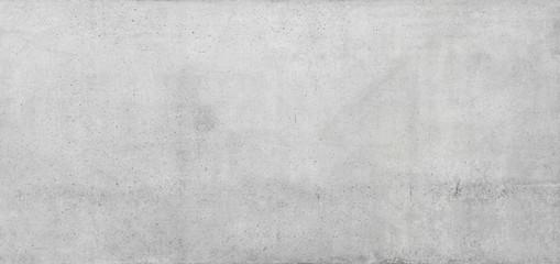 Sichtbetonwand nicht verputzt oder verblendet - Ansichtsflächen - gestalterische Funktionen Wall mural