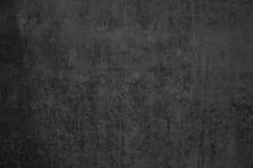 Alte dunkle ungleichmäßige Mauer