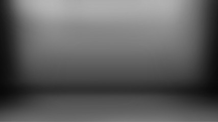 abstract blur gray, white and black background