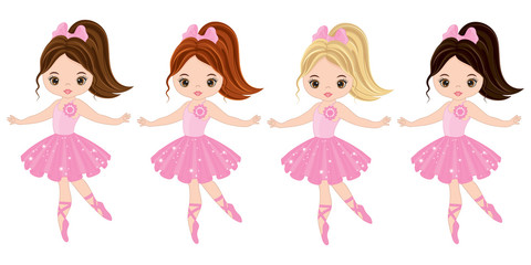 48a59b218468 Tutu stock photos and royalty-free images