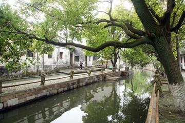 Kunshan,Jiangsu,China