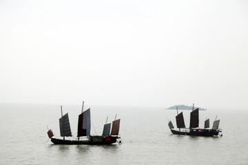 Wuxi,Jiangsu,China