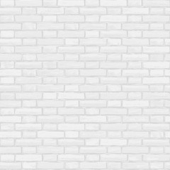 wall of gray bricks