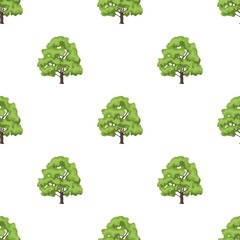 Canadian maple. Canada single icon in cartoon style vector symbol stock illustration web.