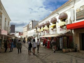 Eindrücke aus Portugal