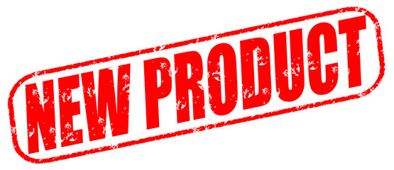 new product photos royalty free images graphics vectors videos