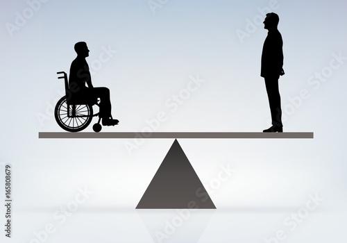 handicap galit aide handicap fauteuil roulant solidarit travail transport. Black Bedroom Furniture Sets. Home Design Ideas