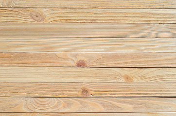 Wood texture Background. Natural wood planks texture