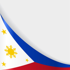filipino voting pattern Conducted a study on the voting behavior of the filipino  2 restudying the filipino voter today  patterns and trends derived from key informant interviews.