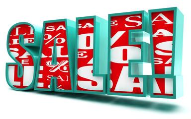 neuer GmbH Mantel gmbh kaufen preis rabatt gmbh kaufen mit verlustvortrag Anteilskauf