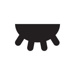 udder icon