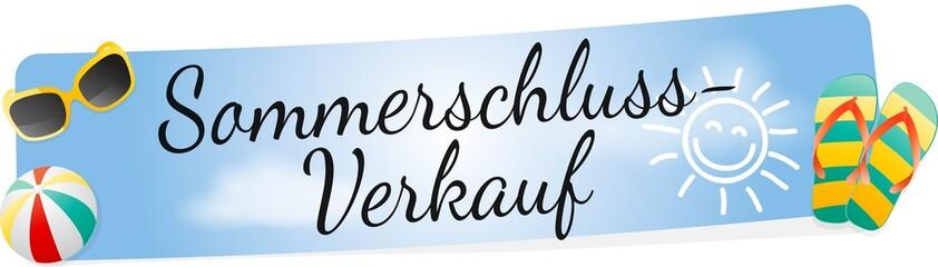 GmbH als gesellschaft kaufen gmbh mit verlustvorträgen kaufen rabatt gmbh verkaufen kaufen gesellschaft kaufen was beachten