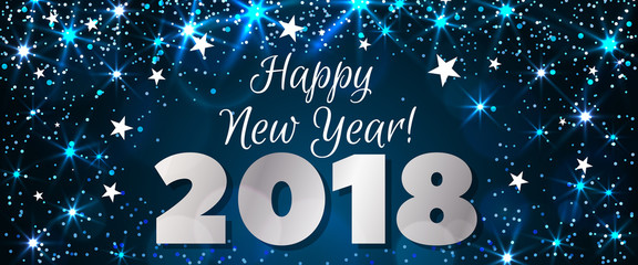happy new year 2018 photos royalty free images graphics vectors