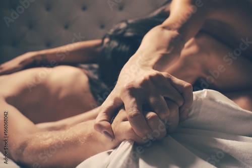 Sample brune sex clip