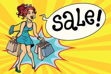 Kommanditgesellschaft gmbh in liquidation kaufen rabatt gmbh kaufen erfahrungen fairkaufen gmbh