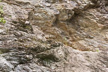 Stein Texture Felsen