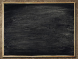 School Wooden Desk Texture