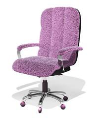 excecutive chair gender