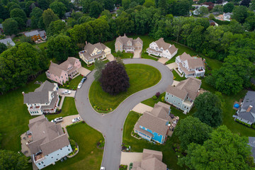 Luxury homes in Reading Massachusetts