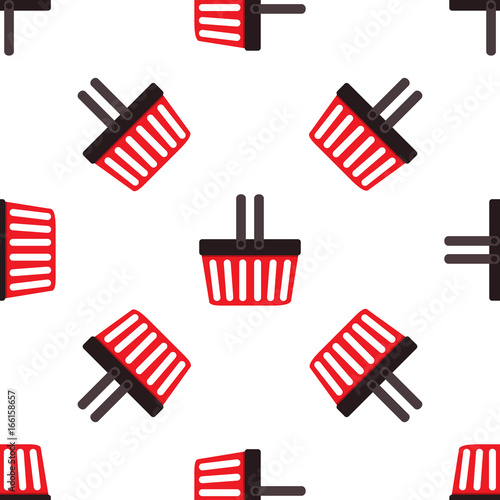 Shopping Bag Wallpaper Stock Image And Royalty Free Vector Files On