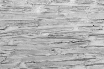 texture mur de pierres