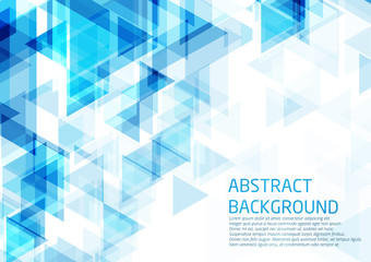 geometric vector abstract background graphic design illustration
