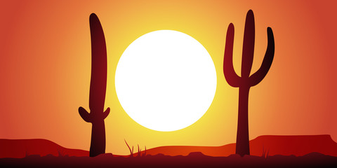 piment - cactus - restaurant - cuisine - cuisine mexicaine - concept