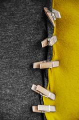 black yellow coalition