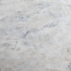 Marble with natural pattern. Natural marble