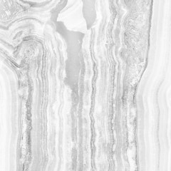 Marble pattern natural texture background (High resolution)