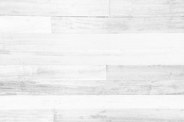 Abstract rustic surface white wood table texture background. Close up of rustic wall made of white wood table planks texture. Rustic white wood table texture background empty template for your design.