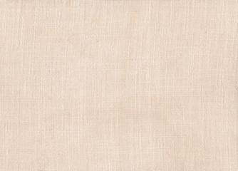 Texture canvas fabric. Abstract fabric background
