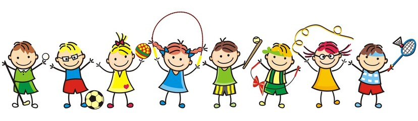 bilder und videos suchen badminton children playing clip art images child playing clipart black and white