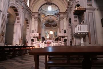 Cattedrale di Bosa