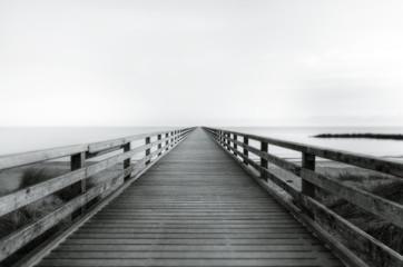 Krok ins Więcej