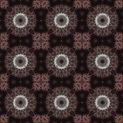 Patternity_55