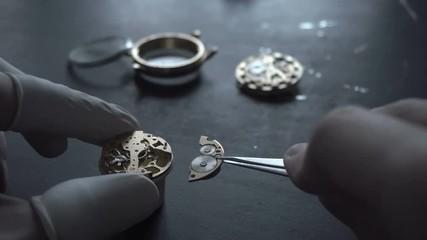 gmbh in liquidation kaufen gmbh firmenmantel kaufen Uhrmacher gmbh anteile kaufen risiken gmbh mantel kaufen preis