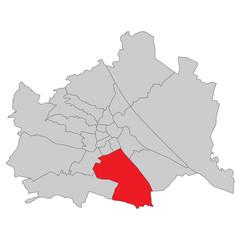 Wien - 10. Bezirk