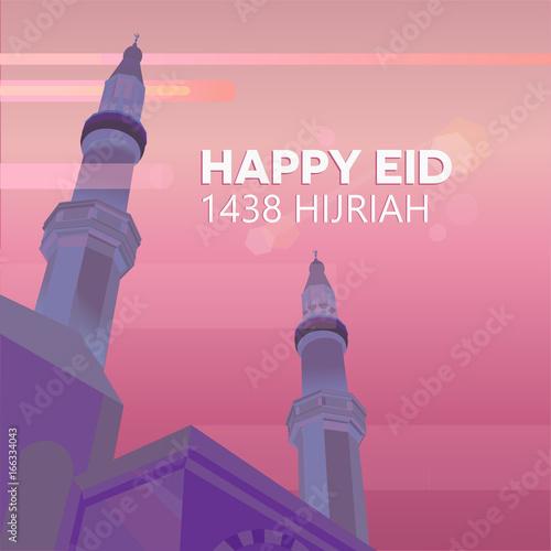 Popular Idul Fitri Eid Al-Fitr Decorations - 500_F_166334043_Bh0G9CuN7eSomHjKXrAxSdNqTfK86ez7  Pic_762937 .jpg